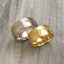 engraving inside wedding band 15 collection of wedding rings with name engraved