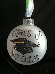 graduation ornament 20 00 via etsy nursing