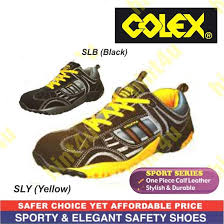 buy safety boots malaysia year end promotion colex sport sa end 10 26 2018 9 15 pm