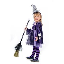 witch costume spirit halloween best 25 witch costume ideas on pinterest halloween best 20
