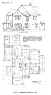 100 mansion floor plans new house plan 72171 total living area
