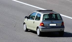 renault twingo 1993 prix assurance renault twingo 1993 2006 modèles les plus chers