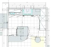 meuble cuisine dimension profondeur placard cuisine profondeur placard cuisine assez taille
