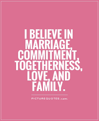 wedding quotes about family inspirational wedding quotes on family wedding card everywhere