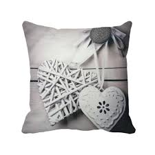 Shabby Chic Cushions by Online Buy Wholesale Chic Cushion From China Chic Cushion