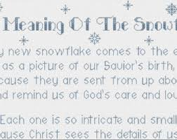 a snowflake cross stitch pattern pdf instant