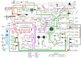 1975 d200 wiring diagram wiring diagrams