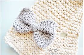 knitting pattern bow knot scarf knitted christmas tree patterns free ipaa info for