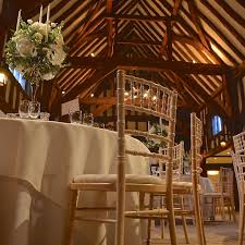 Table And Chair Hire For Weddings Best 25 Wedding Chair Hire Ideas On Pinterest Wedding Place