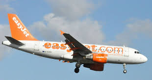 easyjet siege easyjet flight from liverpool forced to divert to manchester airport