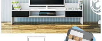 design idea modern tv cabinet design ideas from jubilant jacpl