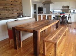 Game Table Plans How To Build A Dining Room Table Free Woodworking Plans Dining