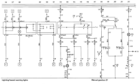 volvo penta aqad41 a wot4550rpm youtube volvo aq140 wiring