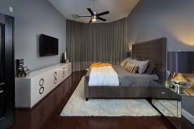 interior modern bedroom design with a latest 2016 trends