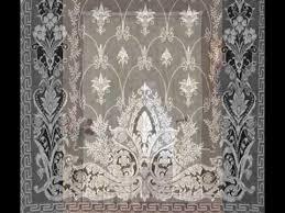 cheap battenburg lace curtains find battenburg lace curtains