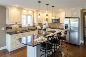 kitchen staging ideas home staging tips for a successful sale westfield nj news tapinto