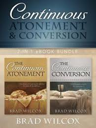 lds kindle amazon black friday deals choose higher ground hardcover products i love pinterest