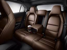 mercedes gla 250 mercedes gla 250 4matic 2017 with prices motory saudi arabia