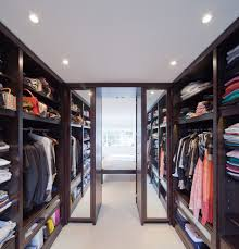 Closet Lighting Ideas by 100 Stylish And Exciting Walk In Closet Design Ideas Digsdigs
