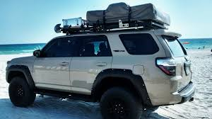 toyota 4runner lifted 2017 trd pro lift question page 43 toyota 4runner forum largest