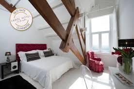 farol design hotel hotel em cascais farol hotel 5 estrelas em cascais portugal