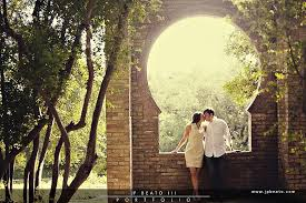 Wedding Photographer Austin Meredith Andrew Zilker Botanical Gardens Austin Wedding
