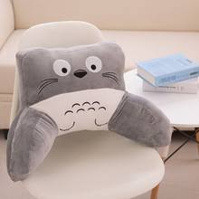 Pillow For Reading In Bed Online Get Cheap Bed Reading Pillow Aliexpress Com Alibaba Group