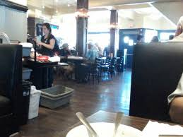 Restaurant Booths And Tables by The New Look Big Bar Booths And Tables Nice Picture Of Wonder