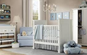 jungen babyzimmer beige jungen babyzimmer beige höchster qualität auf babyzimmer