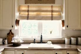 Kitchen Valance Curtains by Needs To Know About Kitchen Valances Kitchen Ideas