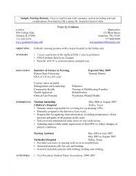 new resume format sle resume format sevte