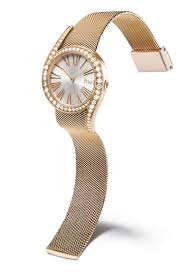 piaget limelight 5 things we about piaget s limelight gala milanese