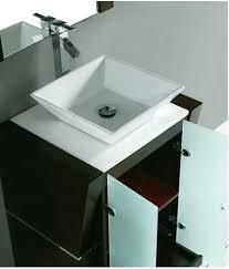 vanities 26 bathroom vanity with top 26 bathroom vanity with