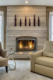 fireplace interior design kitchen interior design design connection inc
