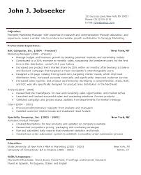 resume format word doc resume exles word 3 free resume templates for word for resume