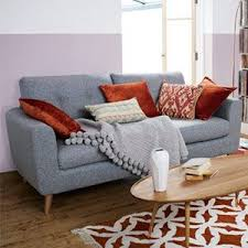 Marks And Spencer Leather Sofas 19 Best Sofa Images On Pinterest Front Rooms Canapes And Couches