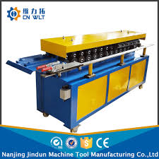 popular forming machines buy cheap forming machines lots from