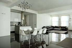 How To Set Up Your Kitchen by Good Looking How To Set Up Your Apartment U0027s Living Room Ebay