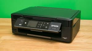 epson expression home xp 430 review cnet