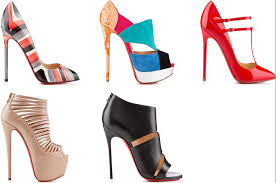 christian louboutin shoes fad killer