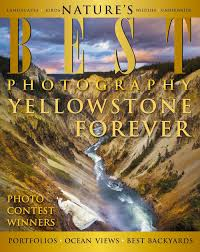 Best Backyards In The World Nature U0027s Best Photography Collectors Print Editions