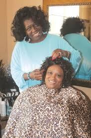 black hair stylists in st pete fl who s doing your hair angelia s hair safari