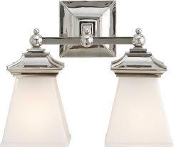 Traditional Bathroom Lighting Fixtures 18 Best Bath Lighting Images On Pinterest Circa Lighting