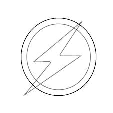 25 unique superhero logo templates ideas on pinterest superman