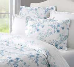Microsuede Duvet Cover Queen Bedroom Floral Duvet Covers Queen Intended For Designers Guild