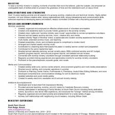 technical lead resume technical photo leadership sample for team
