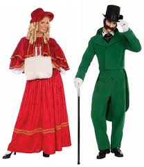 Puritan Halloween Costume Victorian Costumes Adults U0026 Kids 1800s Costumes
