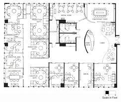 clinic floor plan dental office design companies sle floor plans competition