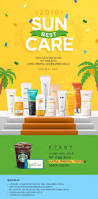 214 best poster designs images on pinterest email design email