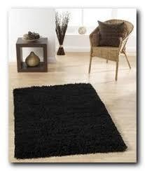 shag area rugs manufacturer shag rugs supplier shag carpets